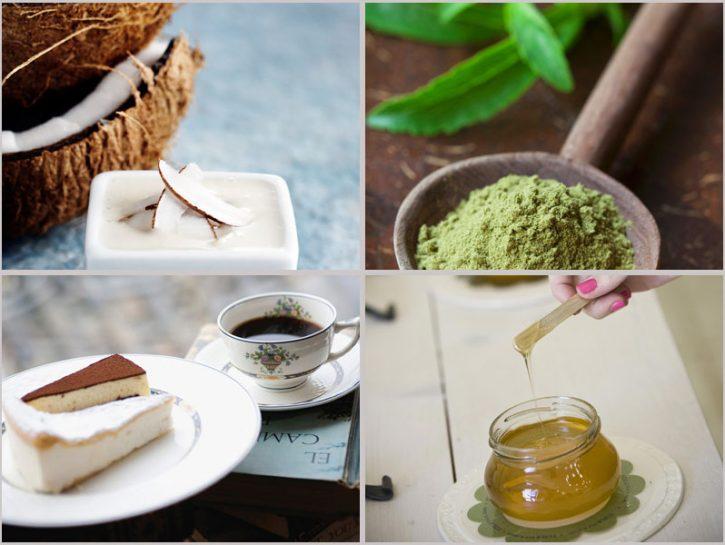 Gli zuccheri che ti salvano la pelle
