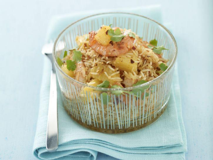 riso-pilaf-con-i-gamberi-e-ananas