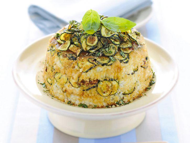 sartu-di-riso-vegetariano