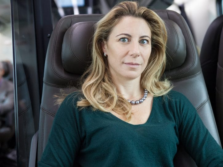 01 Francesca D'Aragona