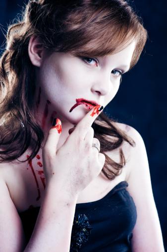 Travestimenti per Halloween da donna