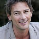 Alessandro Monforte (Roberto Farnesi)