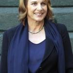 Ottavia Taviani (Paola Pitagora)