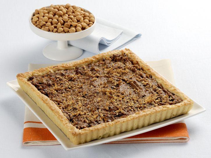 crostata-di-zucca-e-cioccolato
