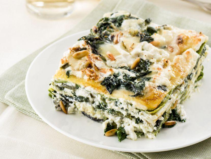 lasagne-al-gorgonzola-e-pinoli