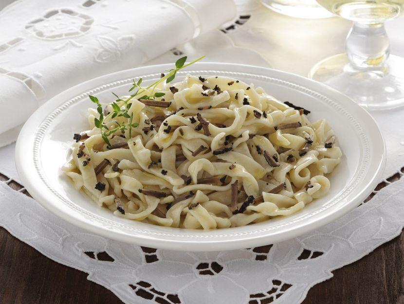 stringozzi-al-tartufo-nero-di-norcia