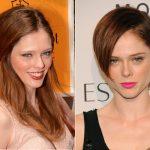 Capelli: cambia colore o taglio per un nuovo look - Donna ...