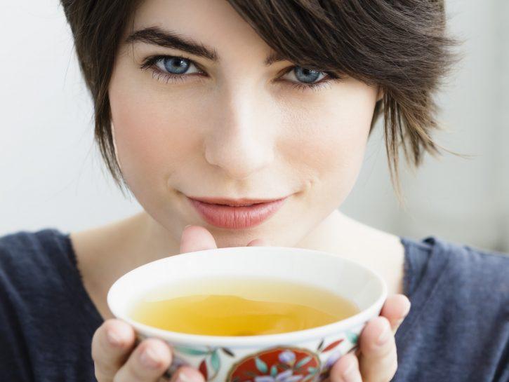 Rimedi della nonna per l'insonnia: kava