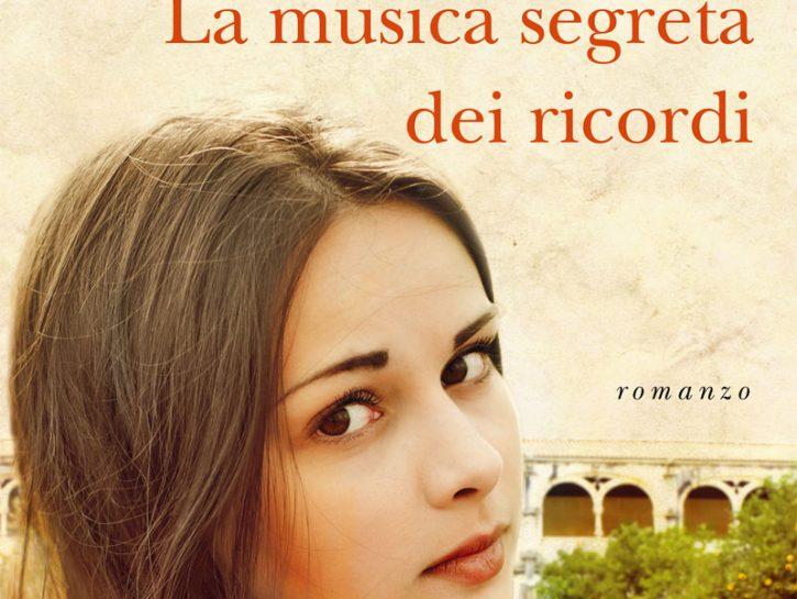 La musica segreta dei ricordi, di Alyson Richman