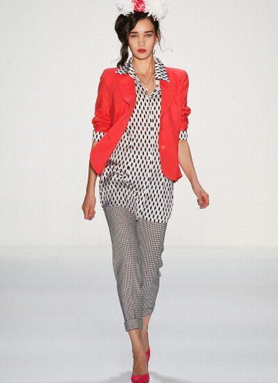 Camicia per le occasioni eleganti
