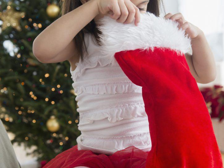 Natale: sapersi sorprendere