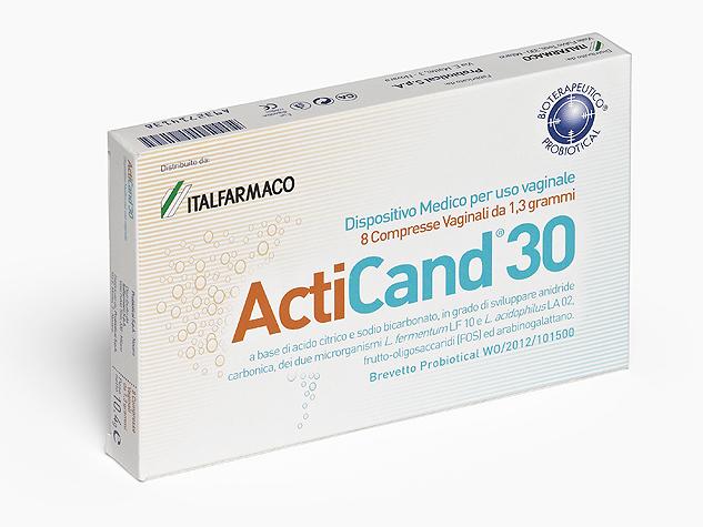 acticand30