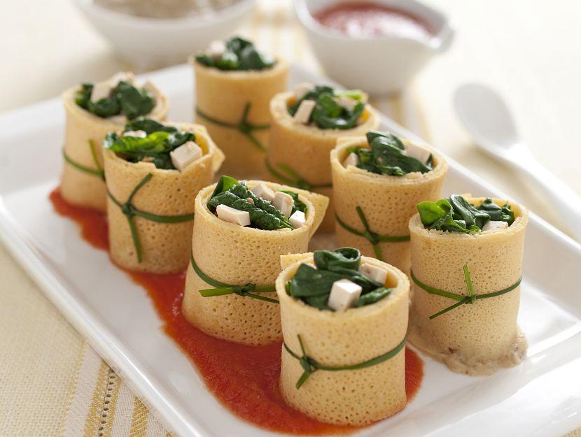 rotolini-di-crepes-di-ceci-e-spinaci