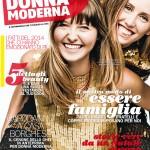 Donna Moderna N. 52 - 23 dicembre 2014