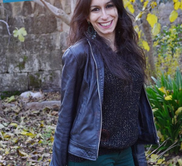 Floriana, Donna Moderna del mese di gennaio