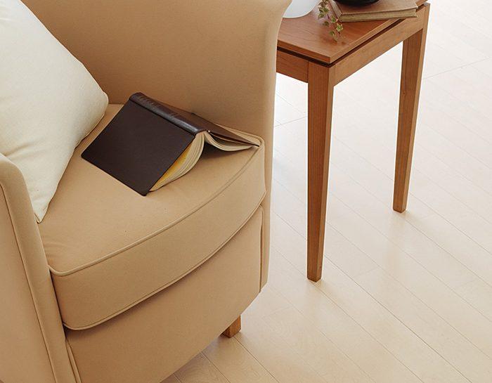 Io leggo qui