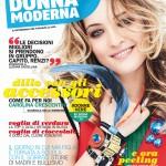 Donna Moderna N. 10 - 5 marzo 2014