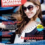 Donna Moderna N. 13 - 26 marzo 2014