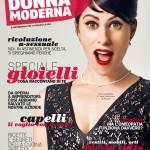 Donna Moderna N. 14 - 2 aprile 2014