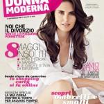Donna Moderna N. 24 - 10 giugno 2014