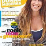Donna Moderna N. 36 - 2 settembre 2014