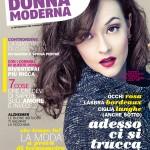Donna Moderna N. 37 - 9 settembre 2014