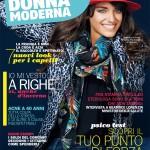 Donna Moderna N. 38 - 16 settembre 2014