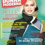 Donna Moderna N. 39 - 23 settembre 2014