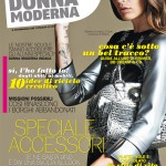 Donna Moderna N. 40 - 30 settembre 2014