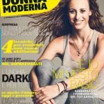 Donna Moderna N. 41 - 7 ottobre 2014