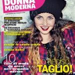 Donna Moderna N. 42 - 14 ottobre 2014