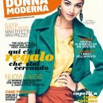 Donna Moderna N. 49 - 2 dicembre 2014