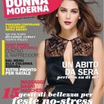 Donna Moderna N. 51 - 16 dicembre 2014
