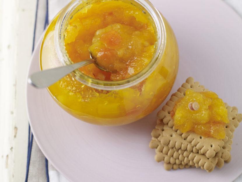 confettura-di-frutta-esotica-alla-citronella