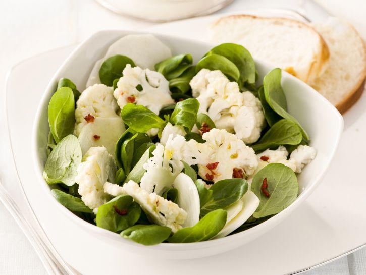 insalata-di-cavolfiore-e-topinambur