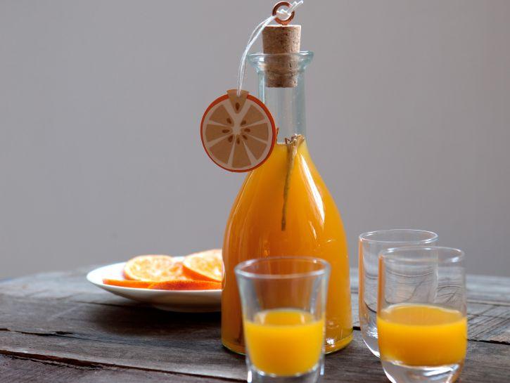 liquore-allarancia-speziato