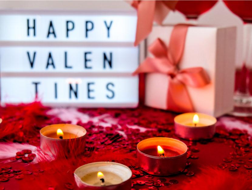regali casa san valentino