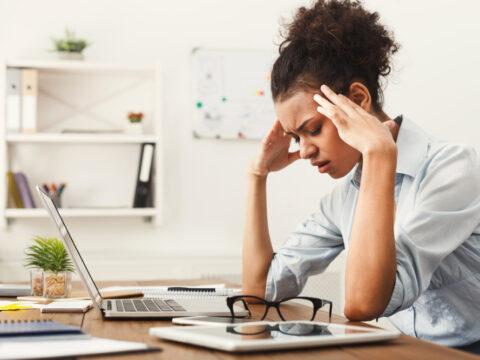 Le strategie intelligenti per contrastare lo stress di tutti i giorni