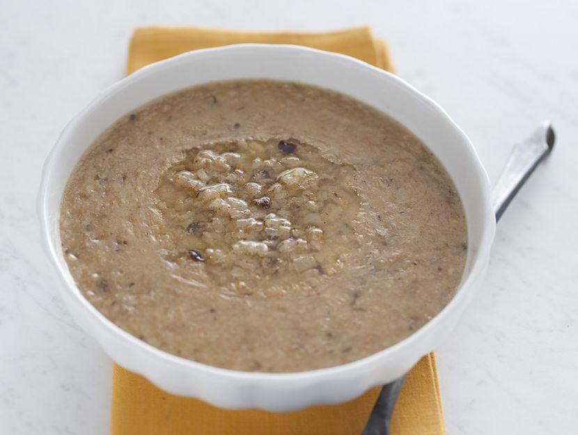 zuppa-grassa-soupe-grasse