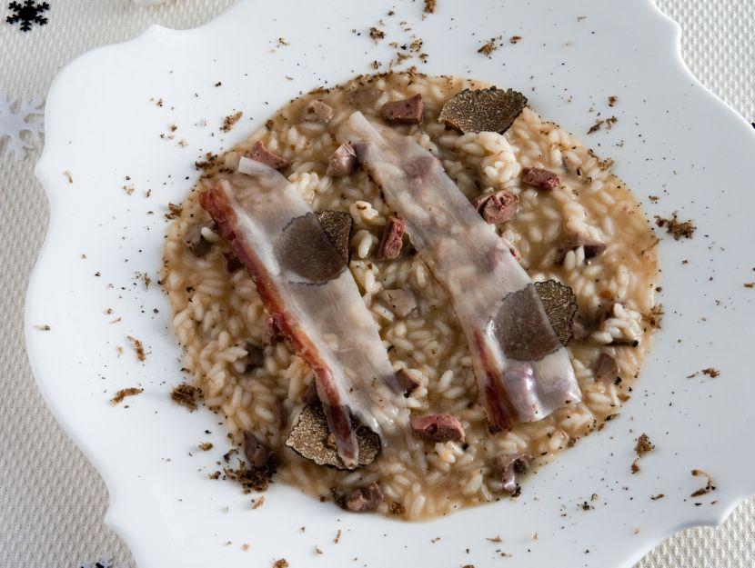 risotto-con-tartufo-fegatini-danatra-e-lardo