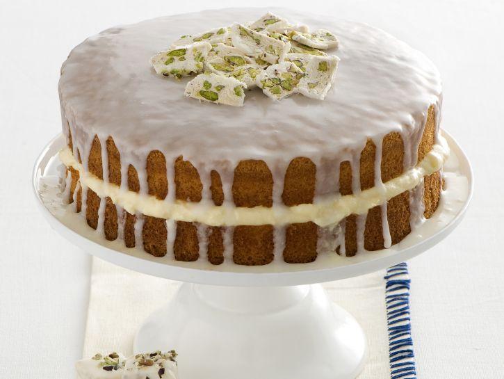 torta-soffice-con-crema-di-torrone