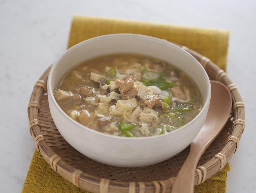 zuppa-agropiccante