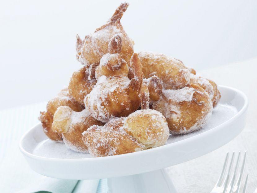 frittelle-vanigliate-di-ananas-al-rum
