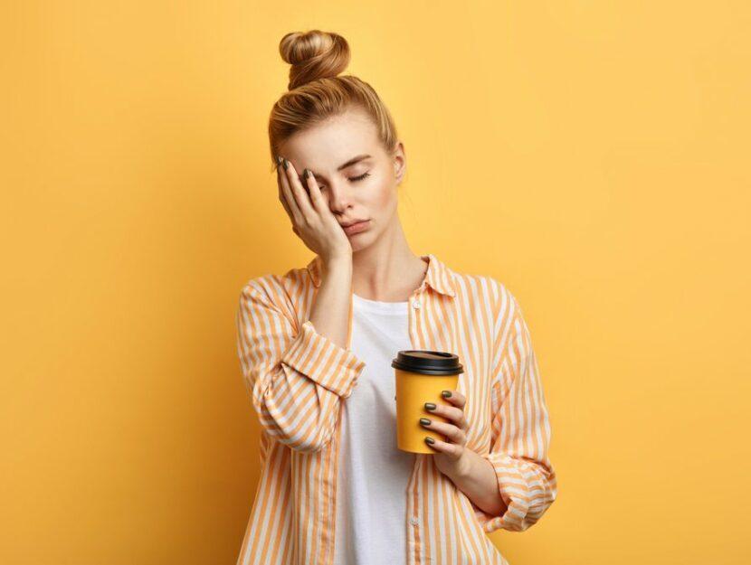 rimedi anti stanchezza