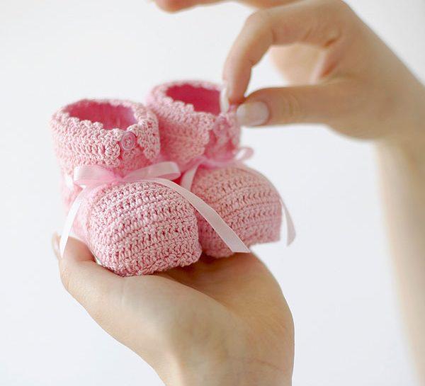 Prima di avere un figlio