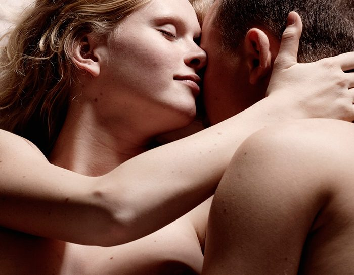 ambulatori del sesso