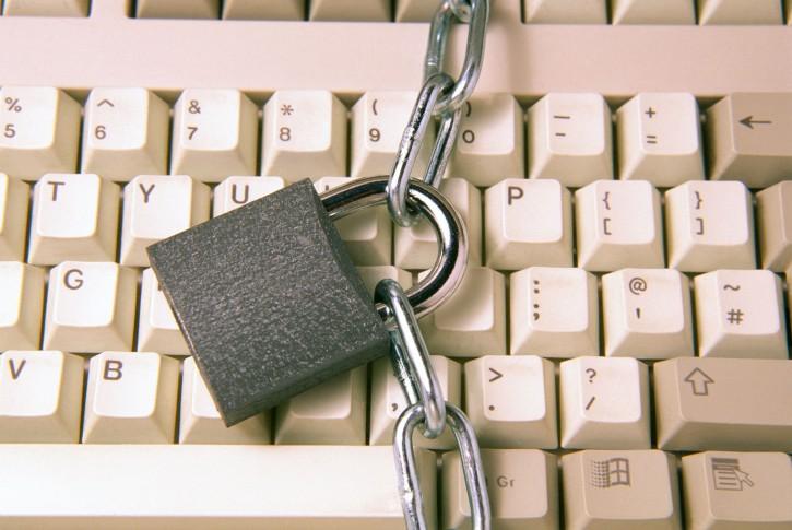 Computer catena