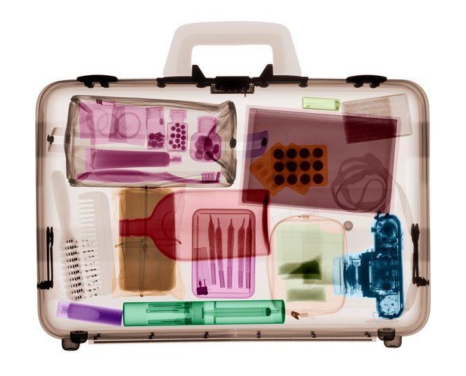 medicinali farmaci da valigia