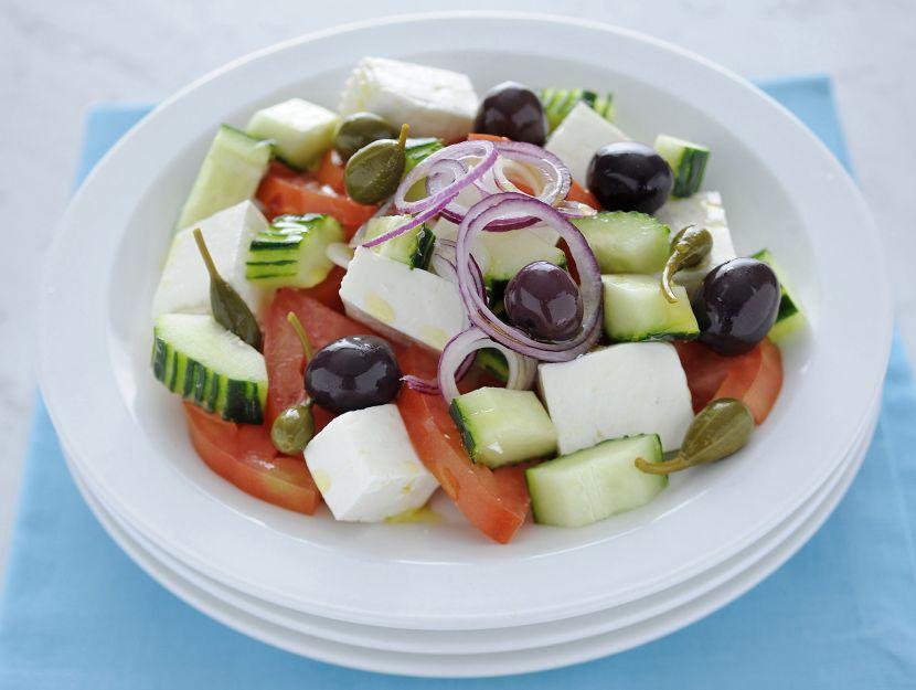 insalata-di-ispirazione-greca-al-primosale