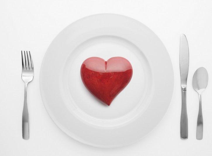 Cibi che abbassano il colesterolo
